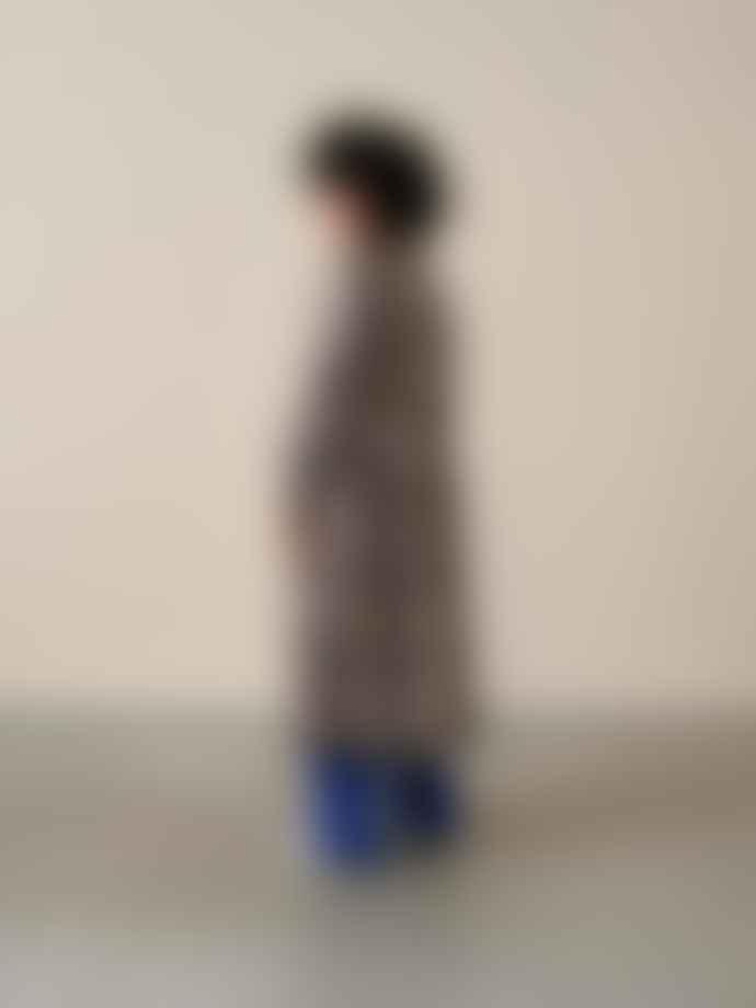 Bellerose Vitto Coat
