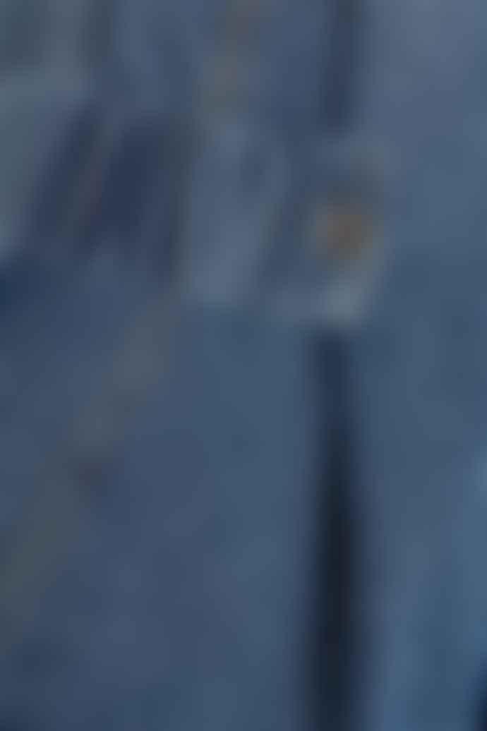 REMAIN BIRGER CHRISTENSEN Harlei Jeans