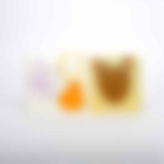 Krakra Cosmetics Krakra Lumiere Seife