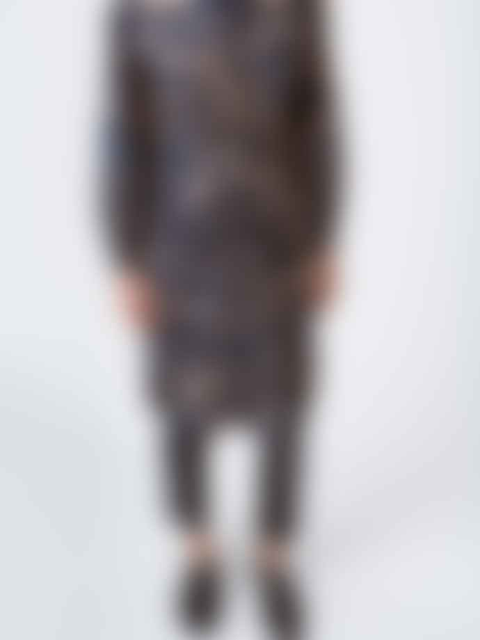 Munthe Roan Dress