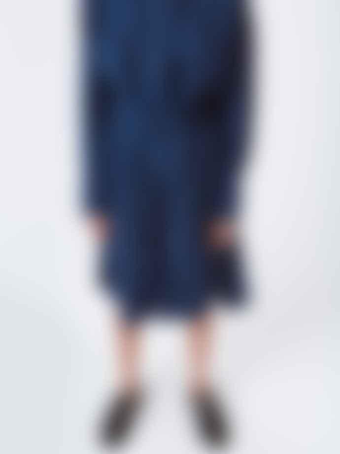 Munthe Reno Dress