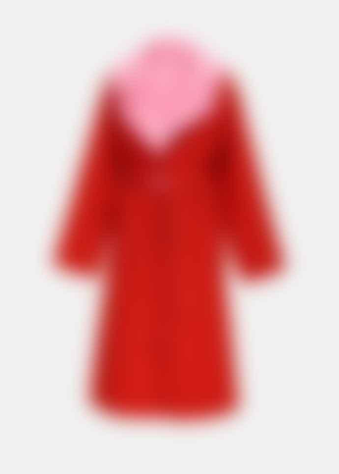 Essentiel Antwerp Affluent Coat