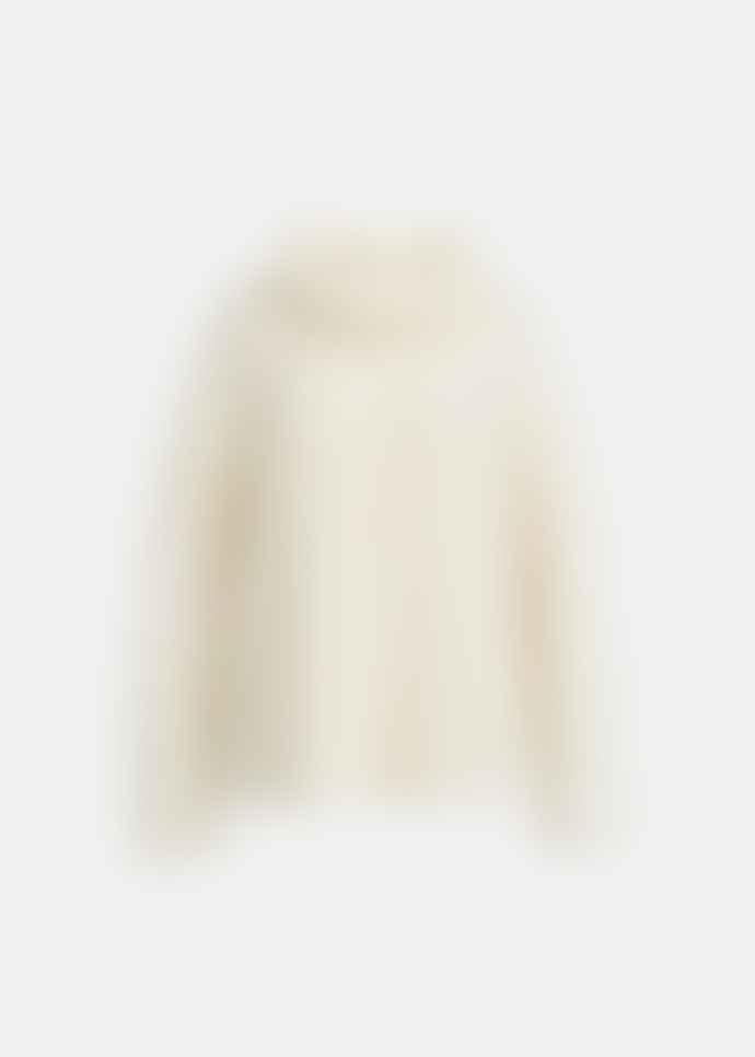 Essentiel Antwerp Anjou Sweater