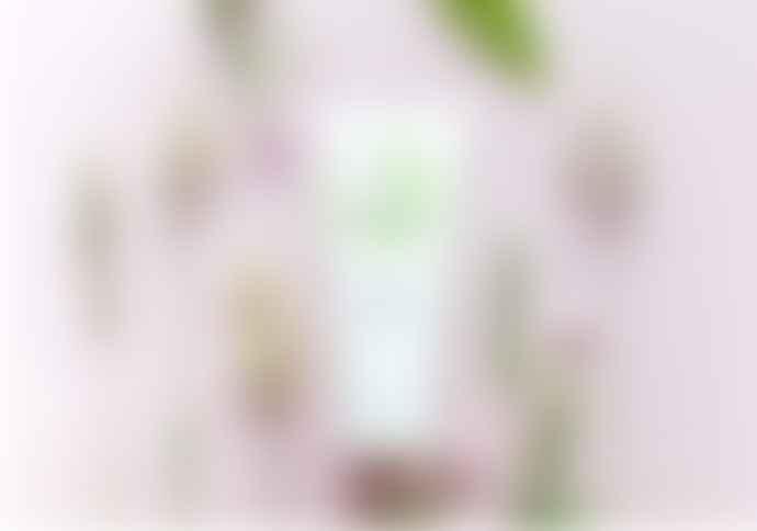 CÎME Body Lotion Green Tea Therapy