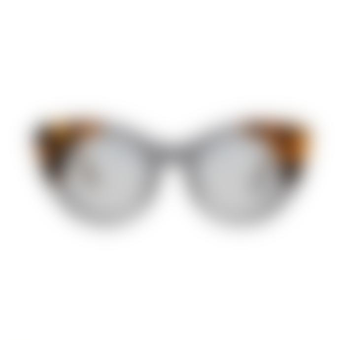 Hart & Holm Sunglasses Roma Crystal Sunglasses