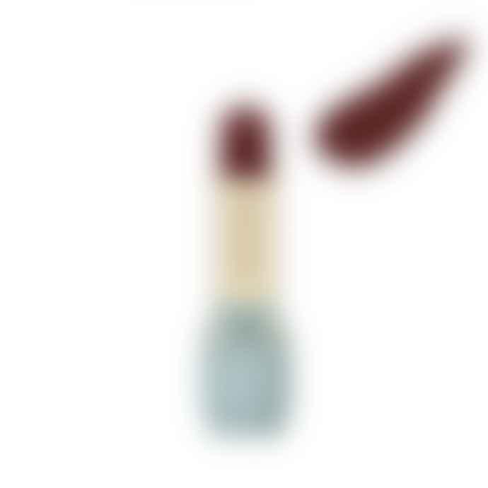 Paul & Joe Cosmetics Lipstick Refill 505