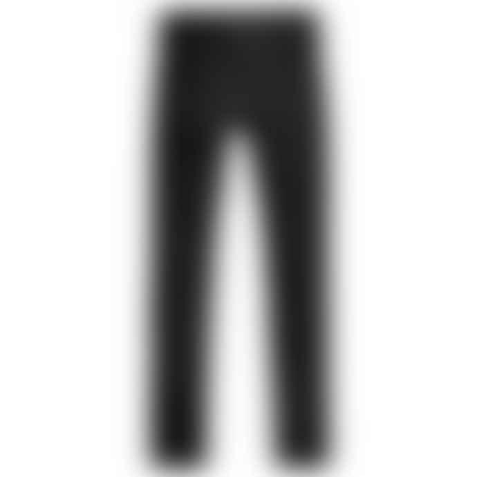 Levi Strauss & Co 511 Slim Jeans Night Shine Black