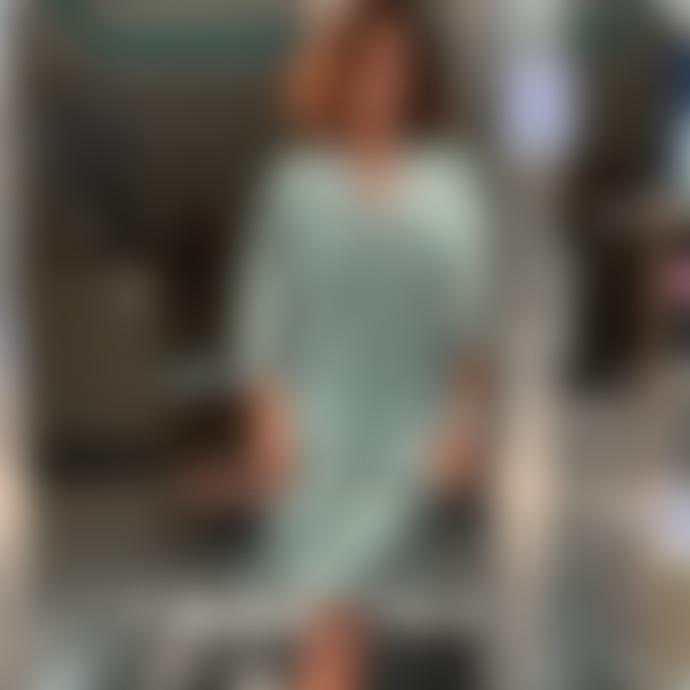 MKT Studio Ripon Dress