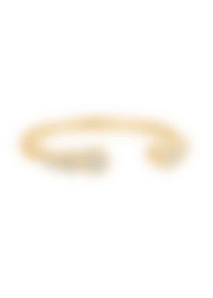Enamel Copenhagen Romance Ring