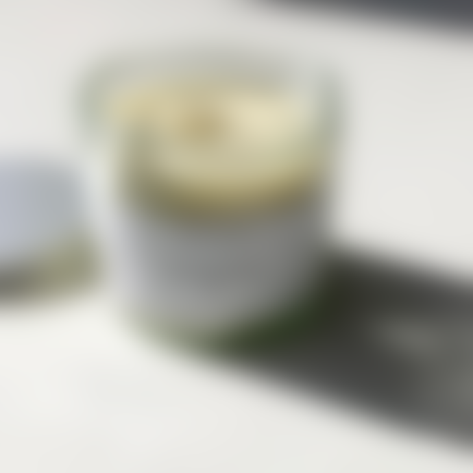 Legra Lavender Geranium Patchouli Body Butter