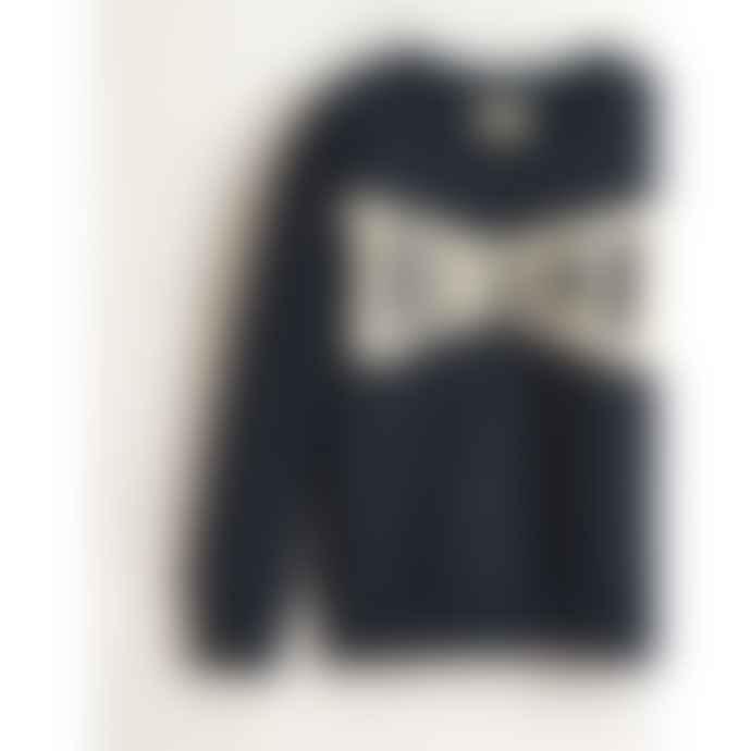 Bellerose Binch Sweatshirt