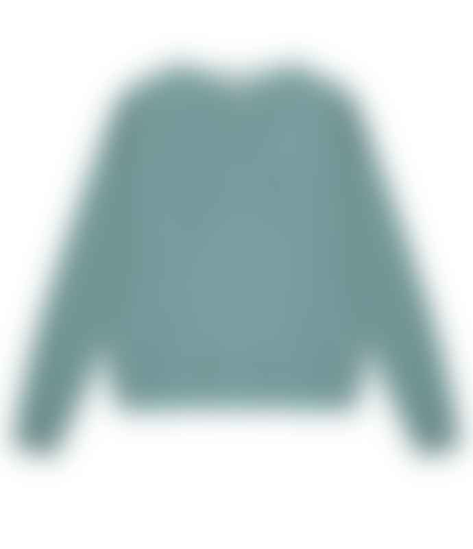 cashmere-fashion-store Crossley Woll Pullover V Ausschnitt Motely