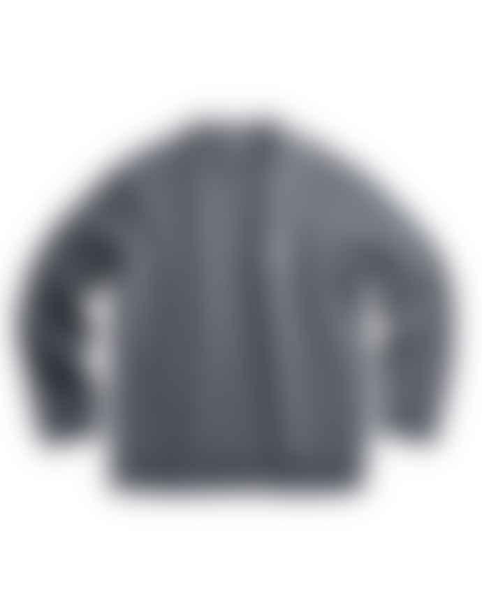 NN07 Sweatshirt