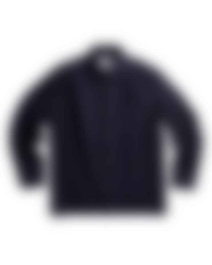 NN07 Shirt
