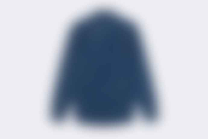Carhartt Salinac Shirt Jacket