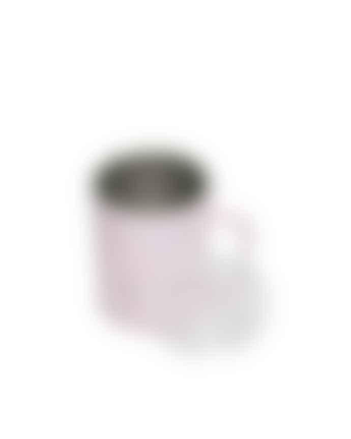 Corksicle 16 Oz Rose Quartz Thermal Mug