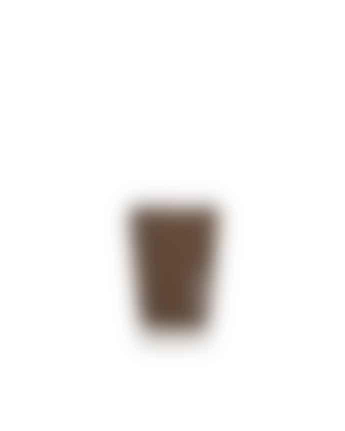 Corksicle 12 Oz Walnut Tumbler