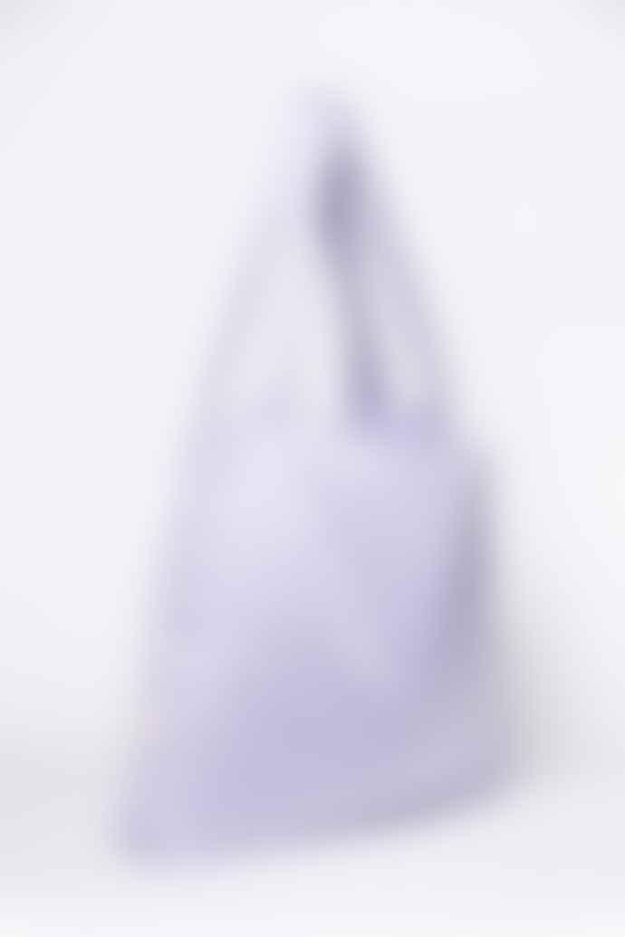 Studio Noos Lilac Puffy Mom Bag