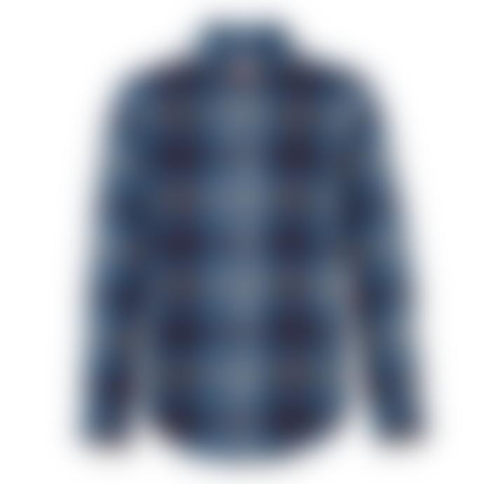 AO76 Classic Innaq Shirt