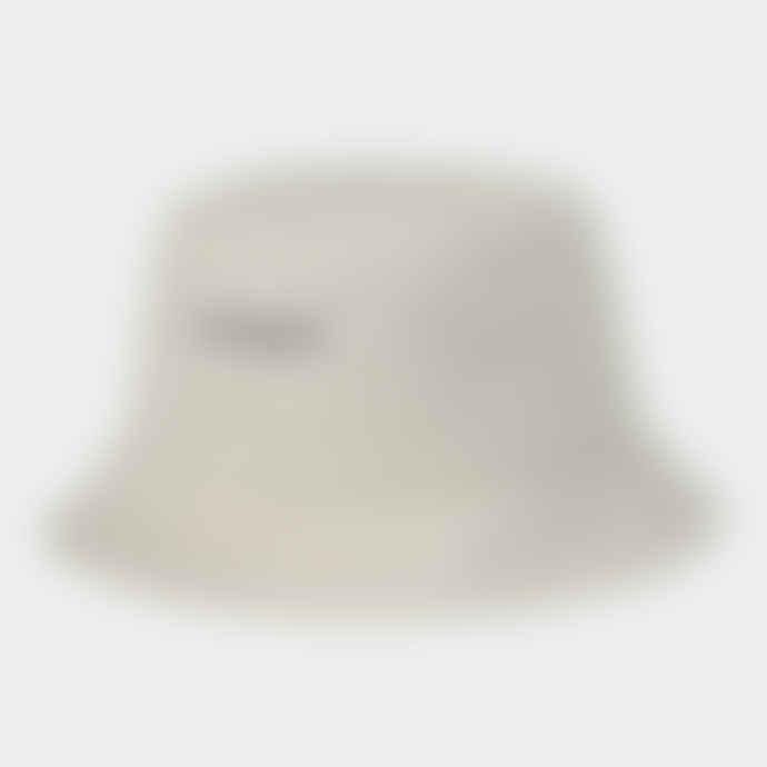 Carhartt Hammer Script Bucket Hat