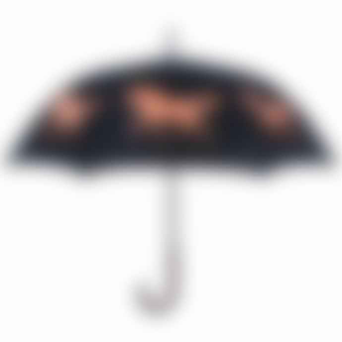 Soake Everyday Umbrella - Horses