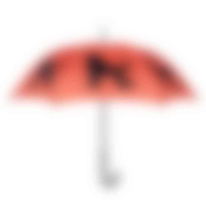 Soake Everyday Umbrella - Poodle