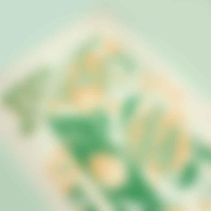 Jacqueline Colley Creative Juice Tea Towel