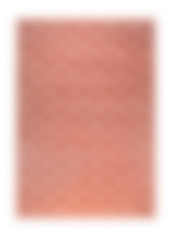 Zuiver Feike Carpet 160 X 230 Pink
