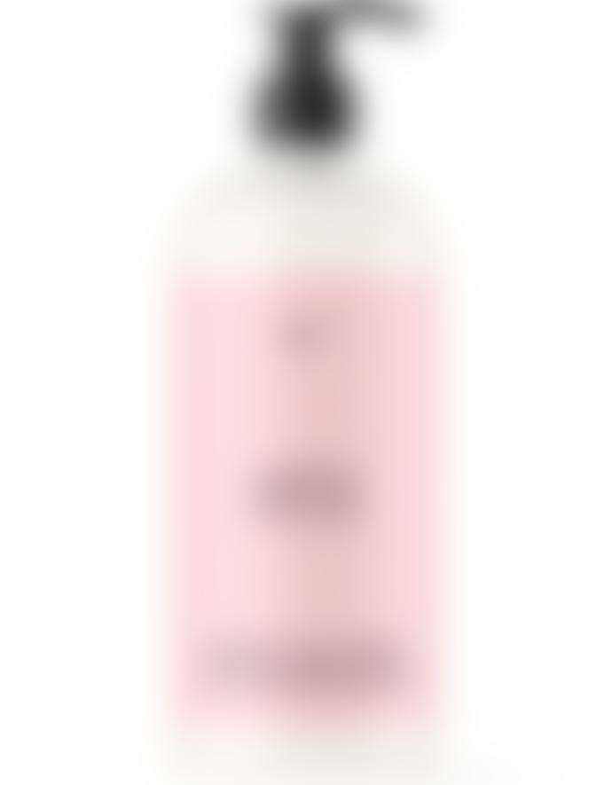 Ray-Care 500ml Grapefruit Body Wash