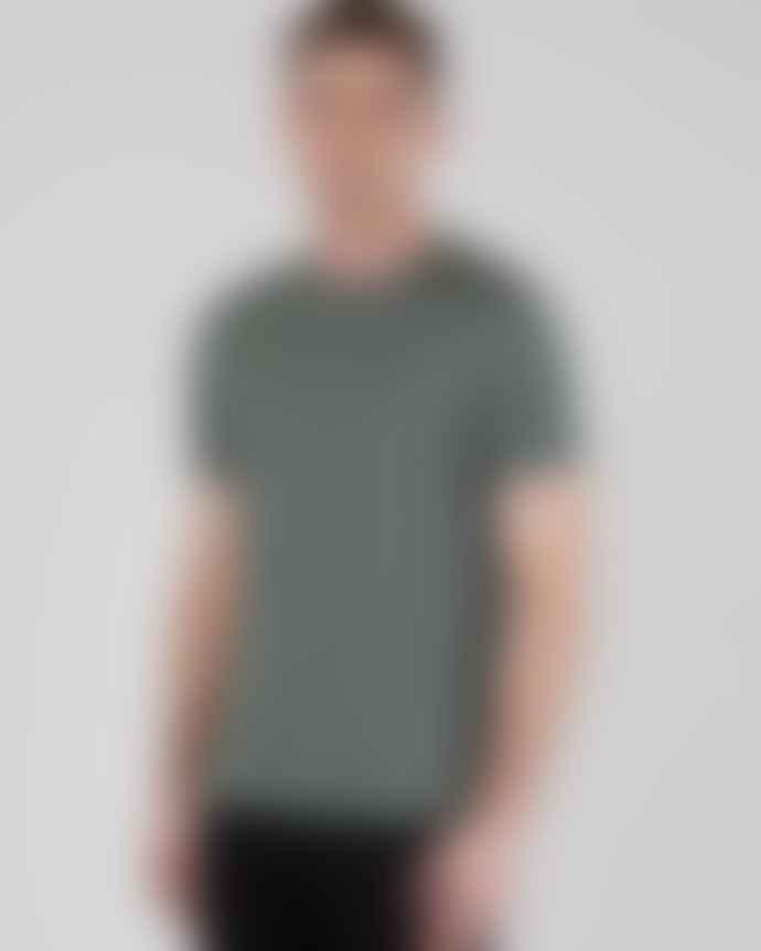 Sunspel T Shirt