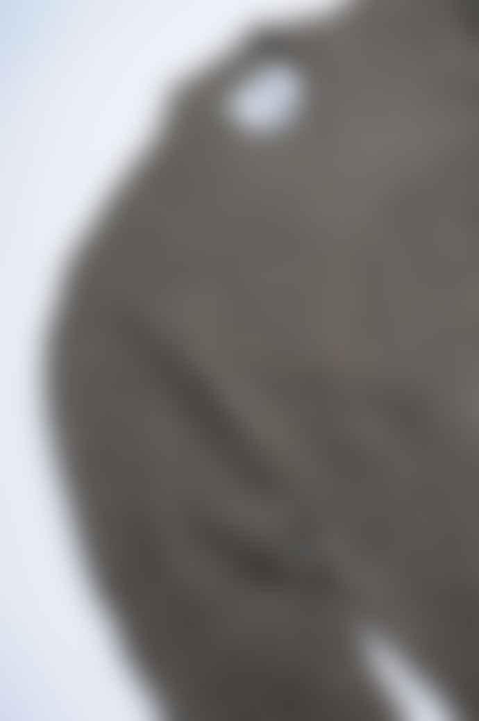 NN07 Dominic Knit Clay
