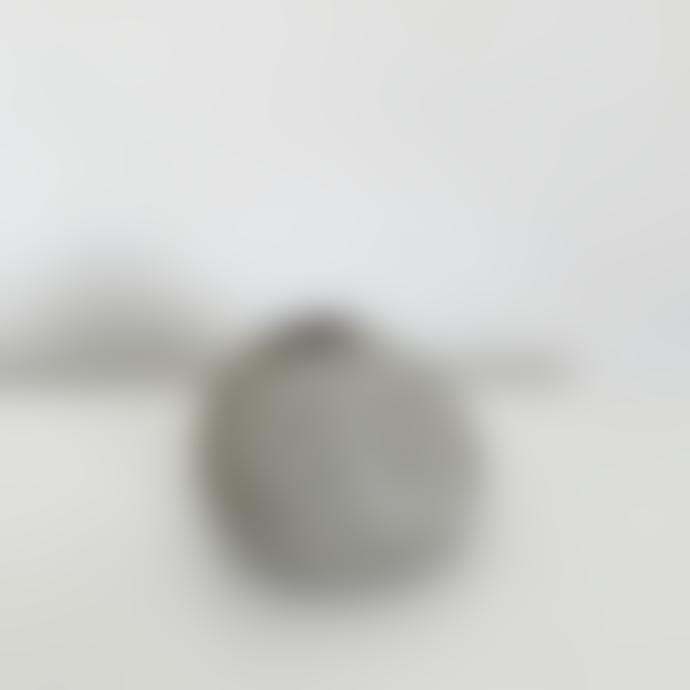 Lindform Asti Stone Stripe Vase