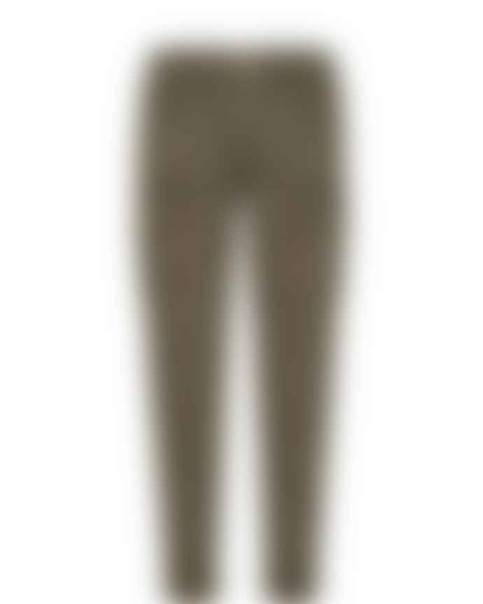 Mos Mosh Camille Cargo Fall Pant