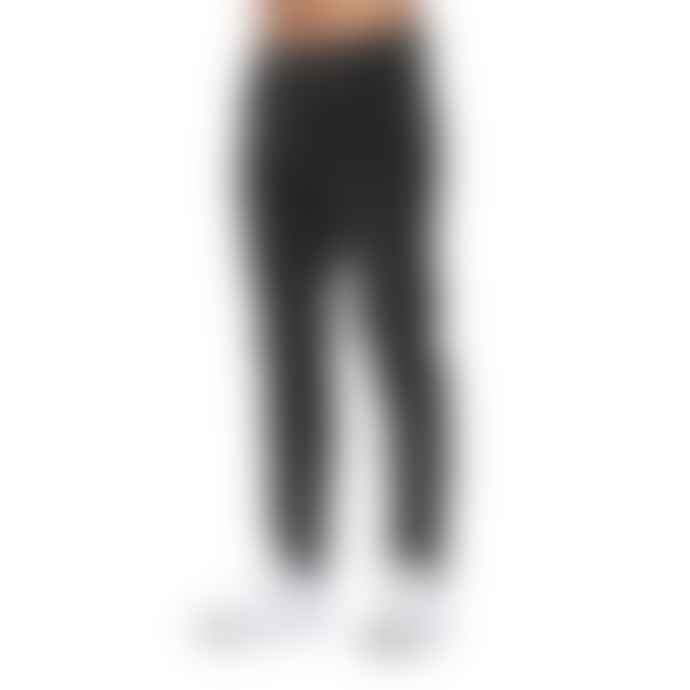 Transit Pants For Men Cfutrpd 130 S U 512 Charcoal