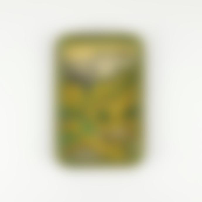 Shin Kogei Paper Tray New Green