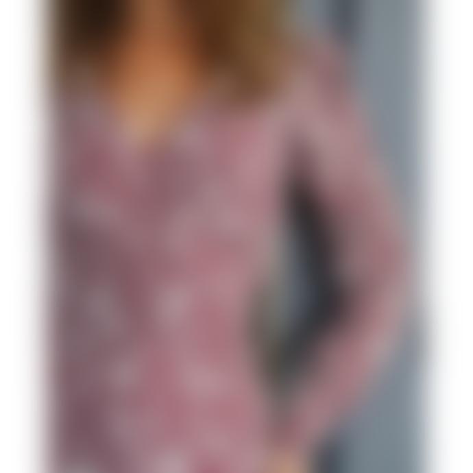 Petite Mendigote Anna Dress