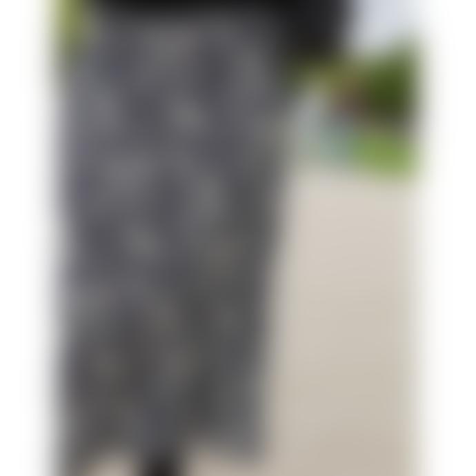 Petite Mendigote Capucine Skirt