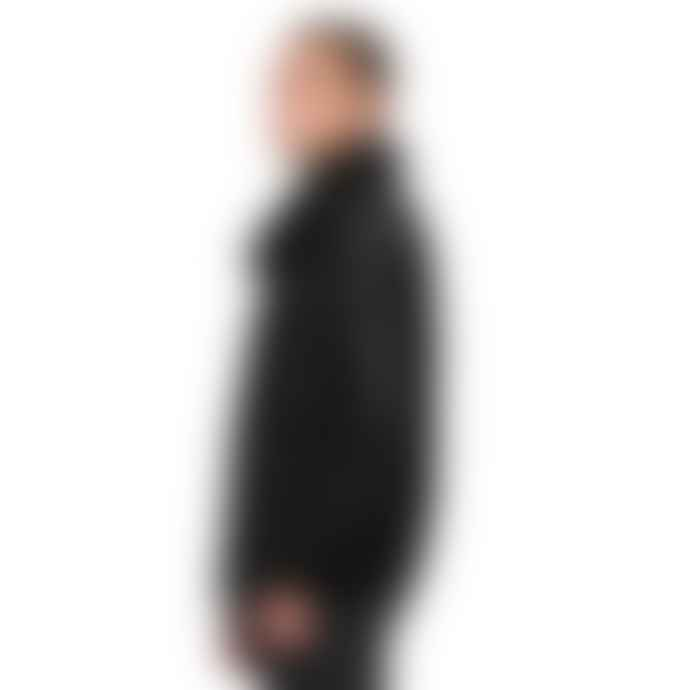 Transit Jacket For Men Cfutrpv 311 U 10 Black