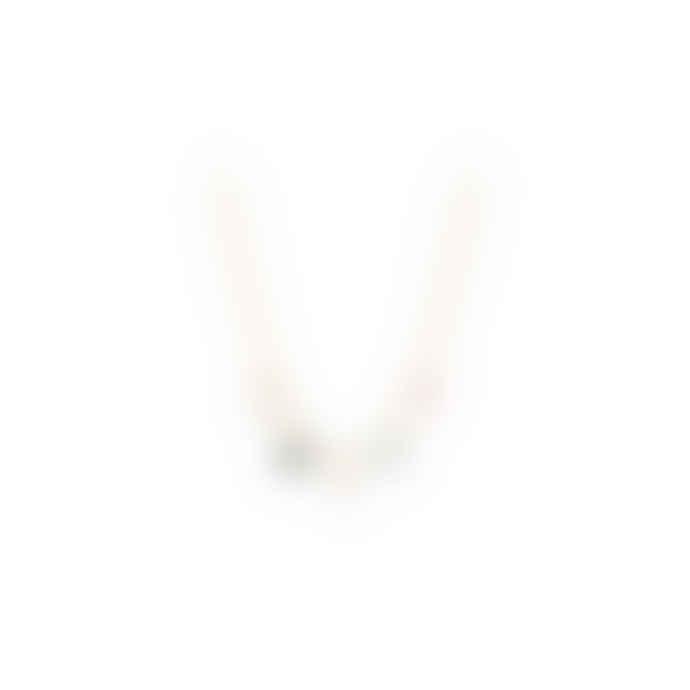 Pernille Corydon Harmony Necklace
