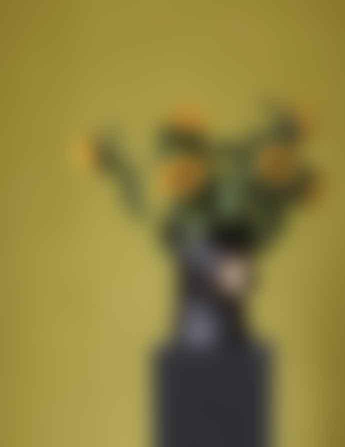 ByOn Bear Vase