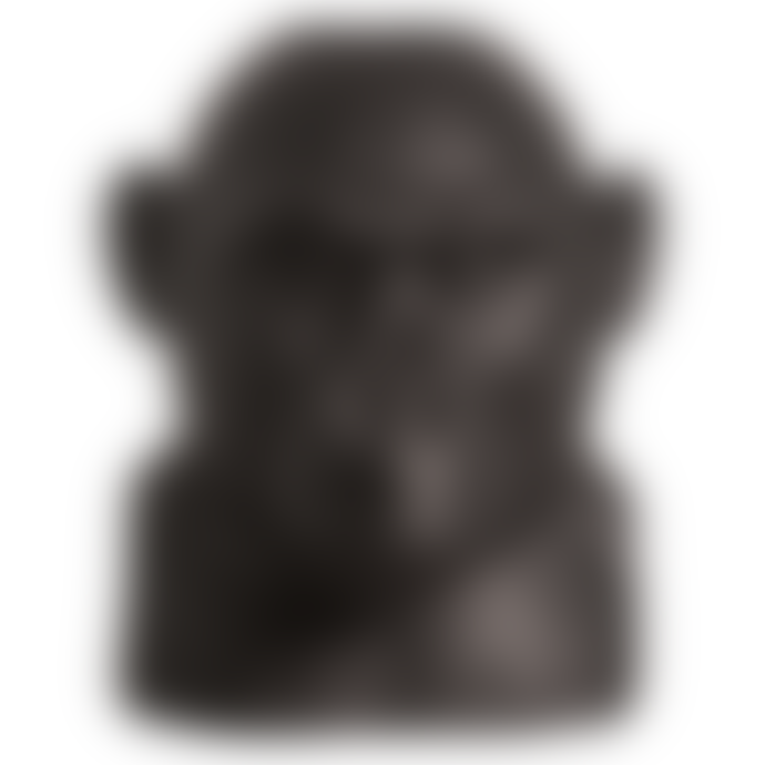 ByOn Gorilla Vase