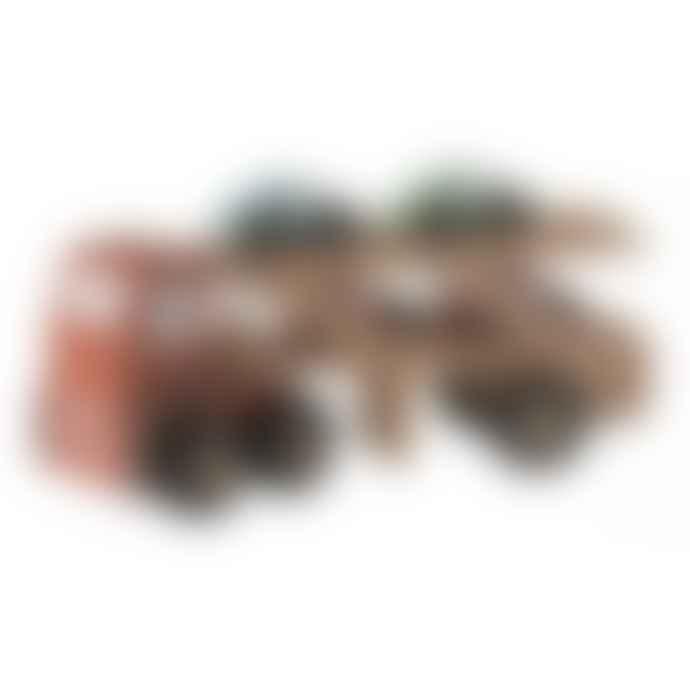 Egmont Toys Camion Trasporto Macchinine In Legno