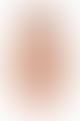 Miniland Caucasian Baby Boy Doll 21 cm