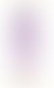 Stine Goya Martha Earrings - Rose