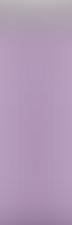 Chilly's 500ml Pastel - Purple Bottle