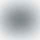 La Cerise Sur Le Gateau Raymond Laptop Sleeve 15'
