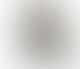 Maison de Vacances 65 x 95cm Anthracite Gray Sheep Skin Rug