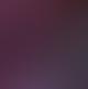 Vitra Colour Block Blanket Blue Bordeaux