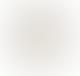 Bonnecaze Absinthe & Home French Decorative Abysinthe Saucer