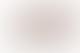 Harmony 85 x 200cm Cotton's velvet Edredon Delhi Quilt Comforter Cover